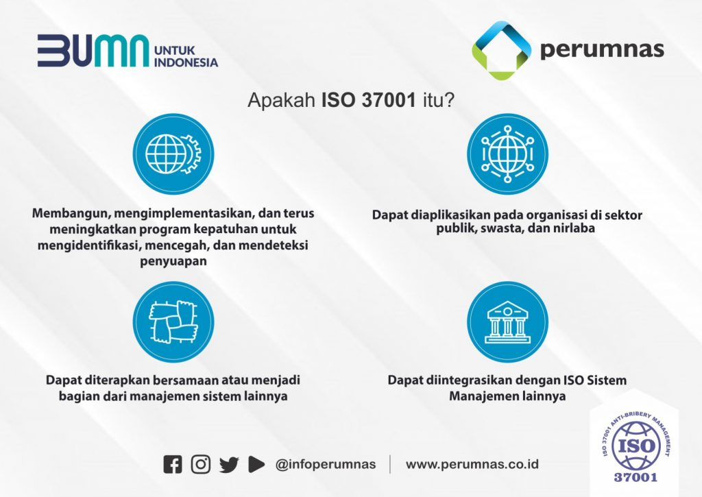 ISO-PERUMNAS_page-0002