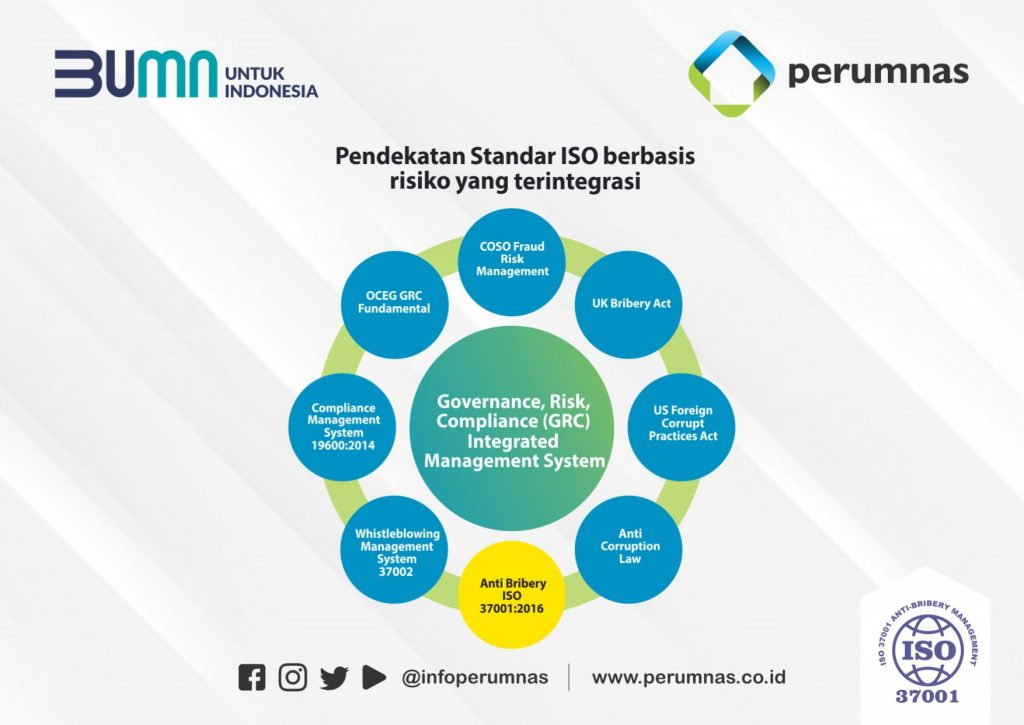 ISO-PERUMNAS_page-0003