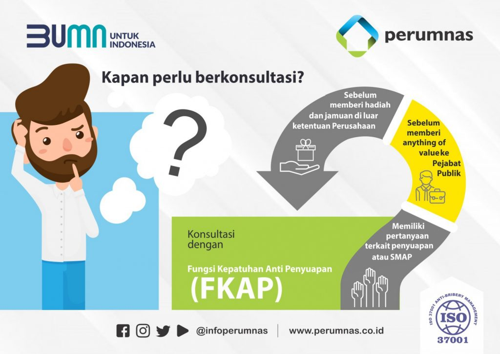 ISO-PERUMNAS_page-0005
