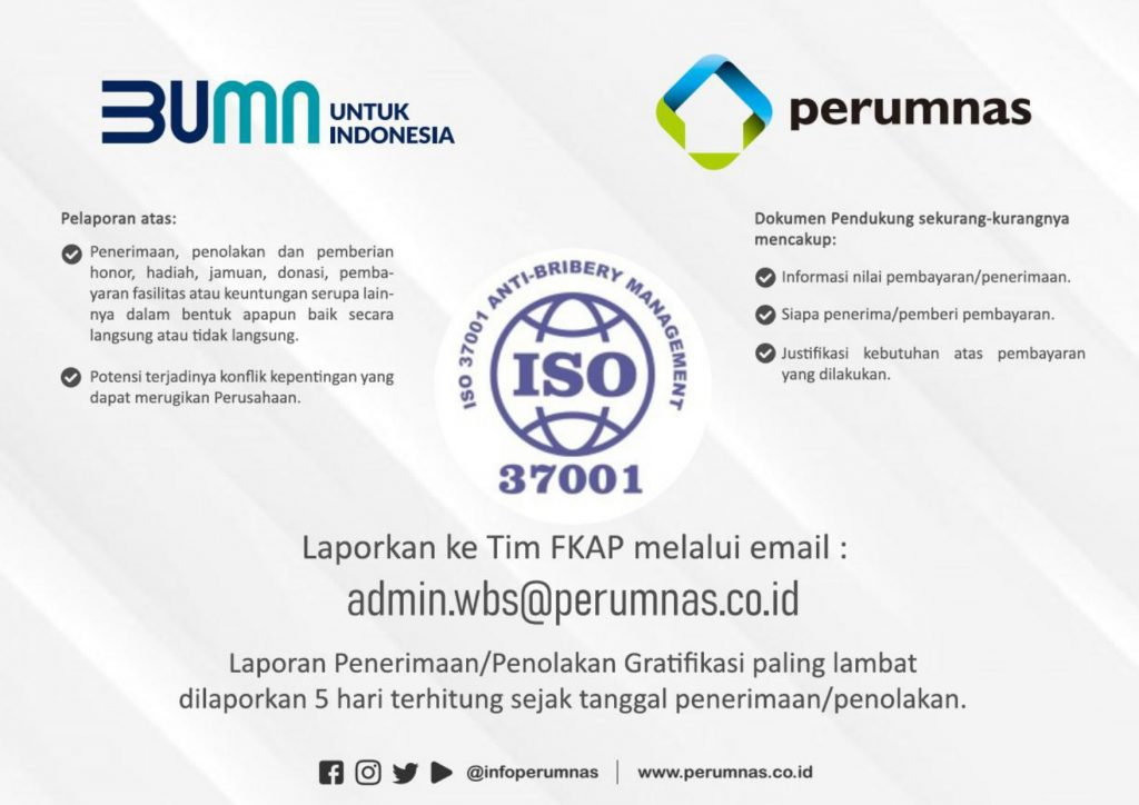 ISO-PERUMNAS_page-0006